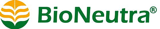 BioNeutra logo colour horizontal 1