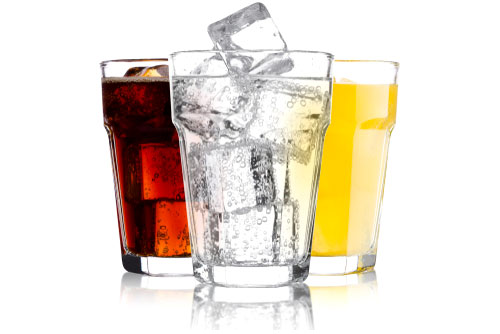 boissons 1