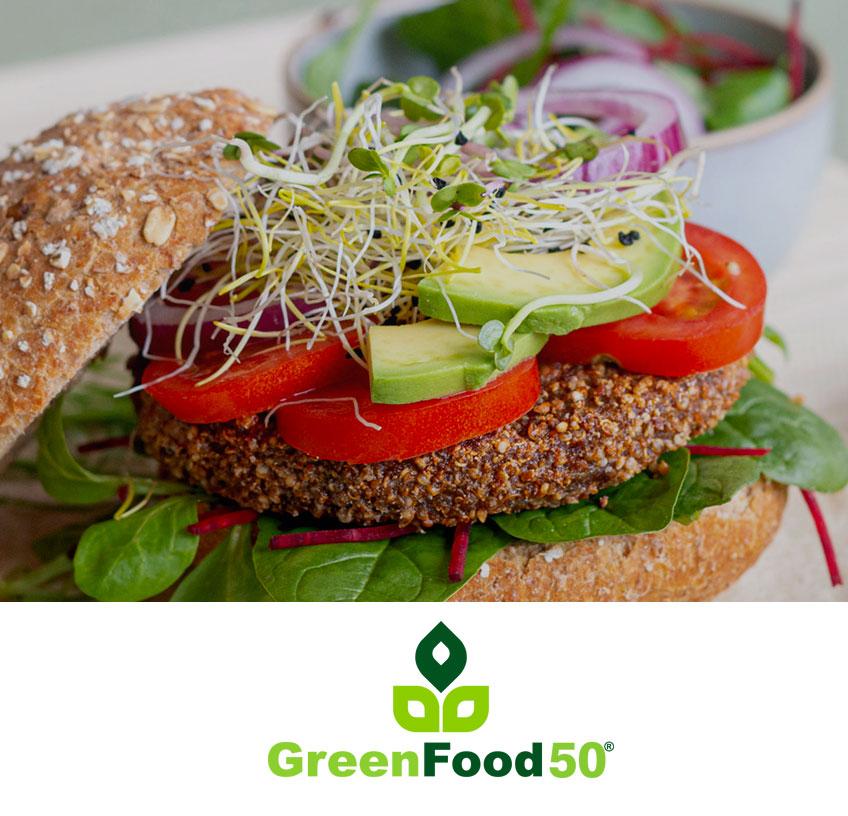 greenfood50