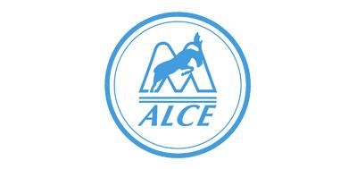 alce 400x189 1