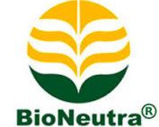 BioNeutra santé intestinale