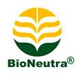 bioneutra 6