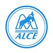 logos alce 1