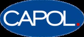 capol logo EUROSPECHIM