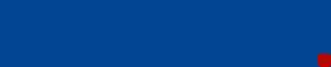 capol mini trans 1 EUROSPECHIM