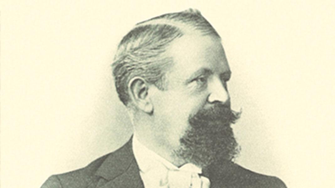 Curt Georgi