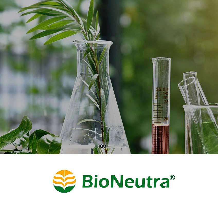 bioneutra