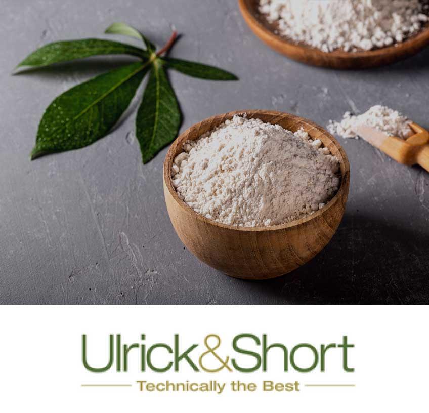 Ulrick & Short