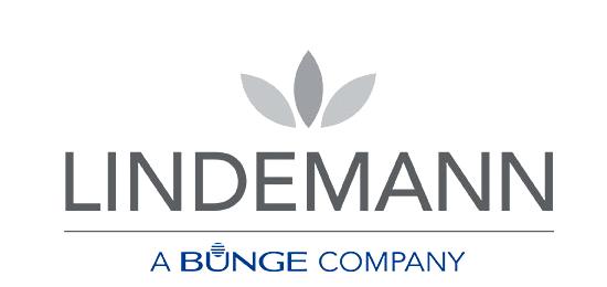 lindemann 1 EUROSPECHIM