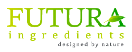 logo EUROSPECHIM