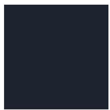 eurospechim
