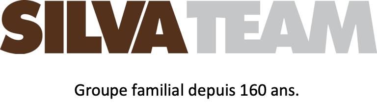 logos silvateam EUROSPECHIM