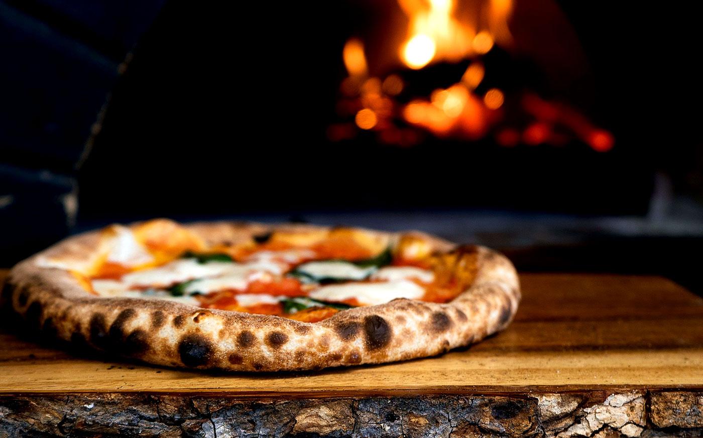 pizz 1