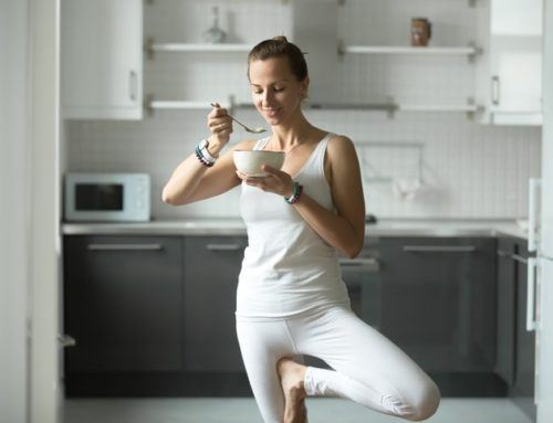 Les grandes opportunités de la nutrition préventive : Le buzz post-covid autour des ingrédients fonctionnels.