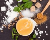 Euromonitor How are consumers thinking about sugar reduction and sweeteners wrbm large EUROSPECHIM